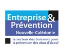 logo-entreprise-et-prevention