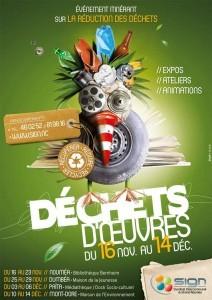communication-eteek-dechets-oeuvres-cagou