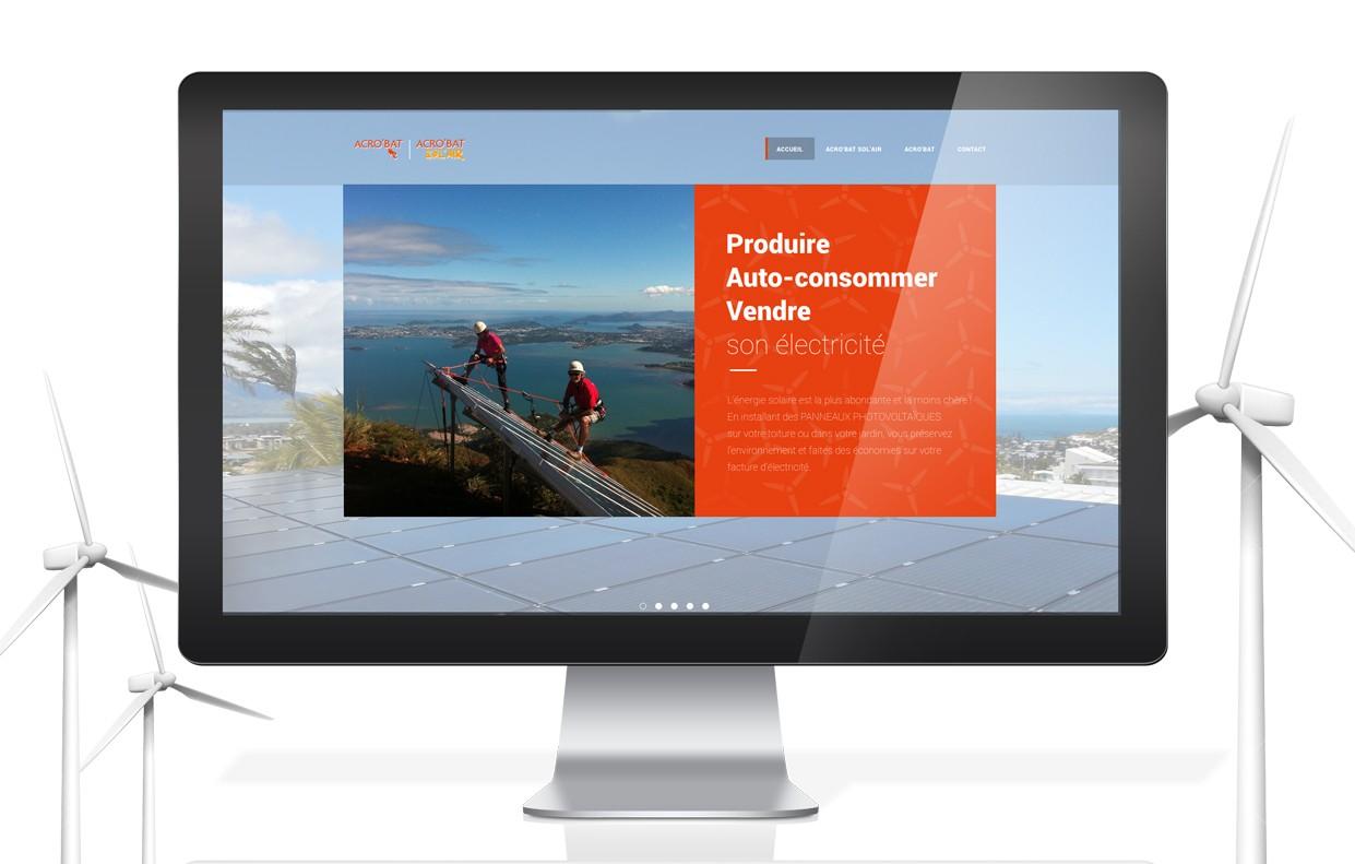 Acrobat-web.jpg