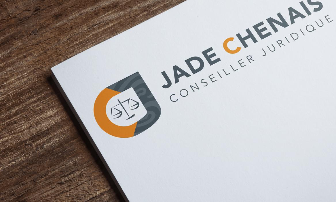 Jade-chenais-conseiller.png