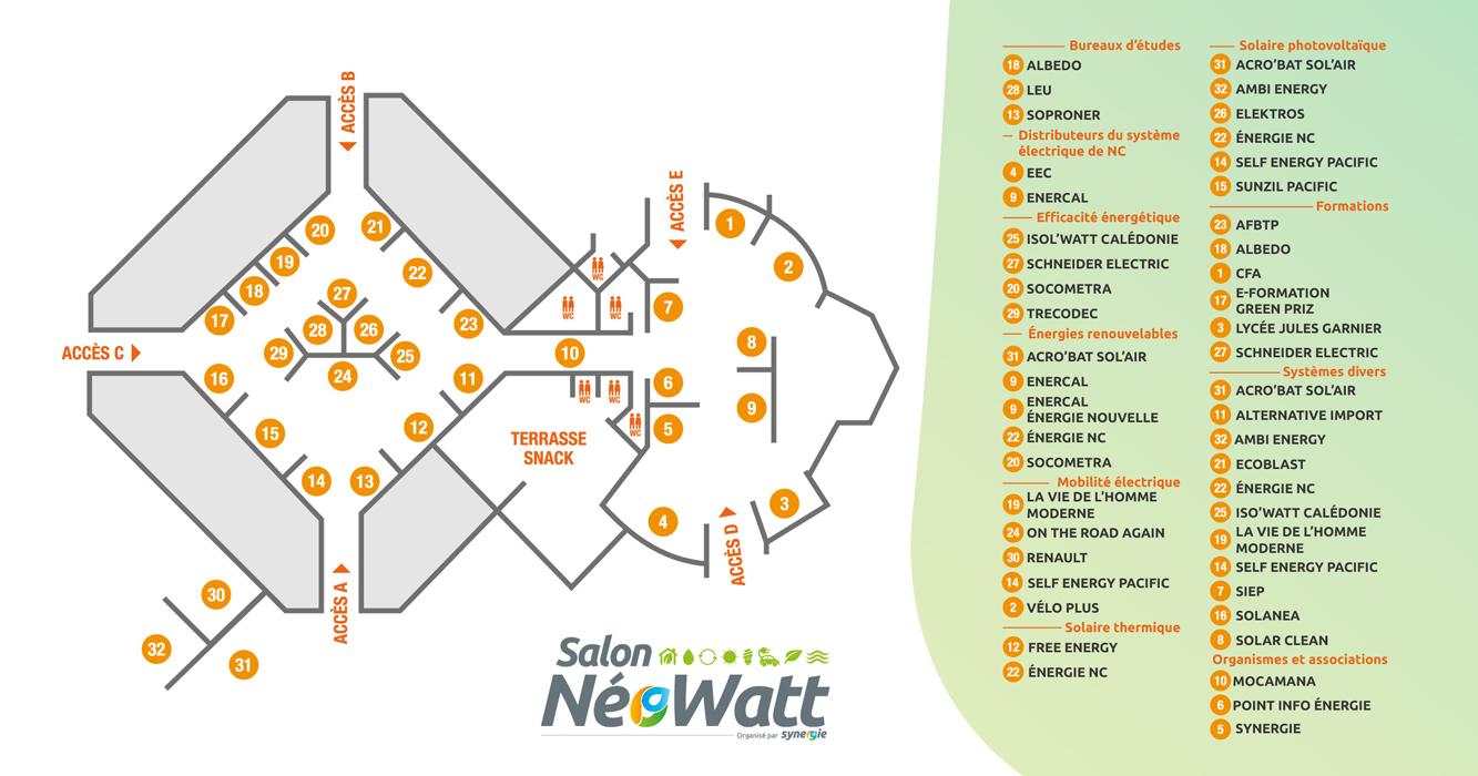 NéoWatt4-e1472185769259.png