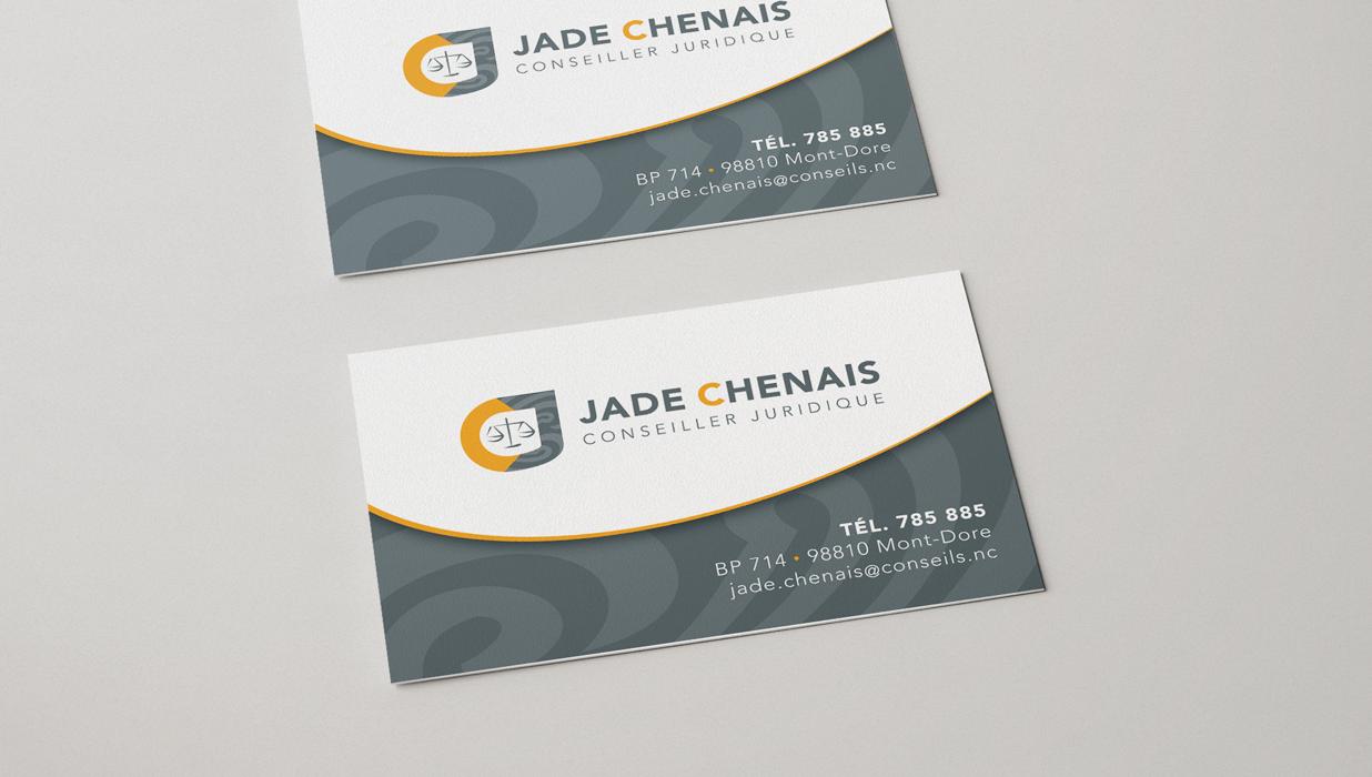 jade-chenais.png