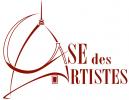 logo-case-des-artistes