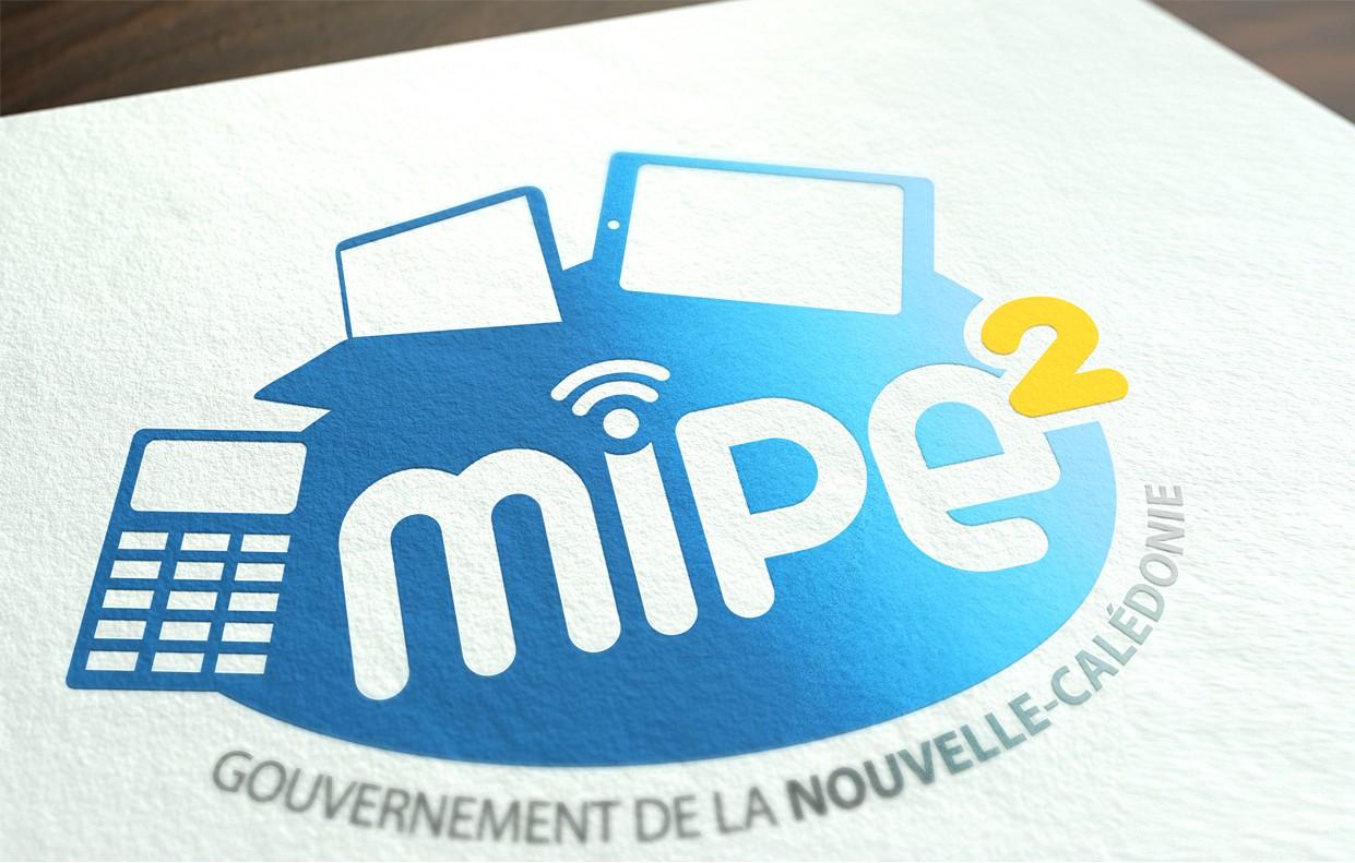 mipe-logo-papier.jpg