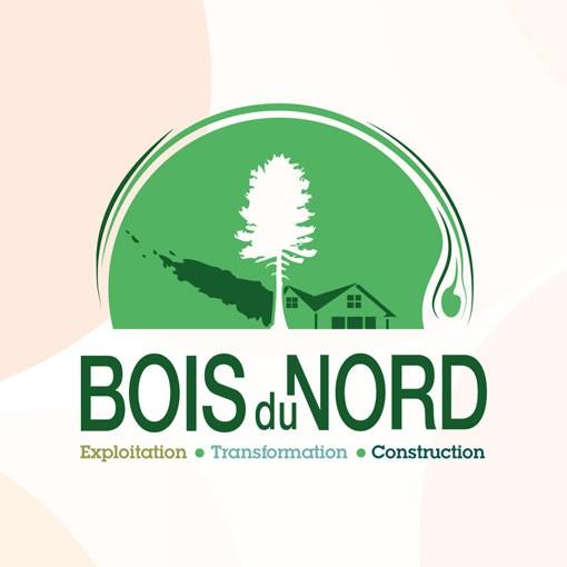 Bois Du Nord