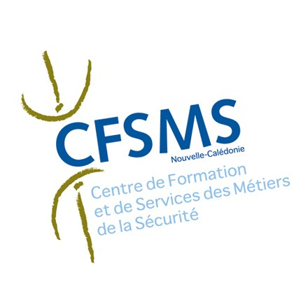 Logo CFSMS