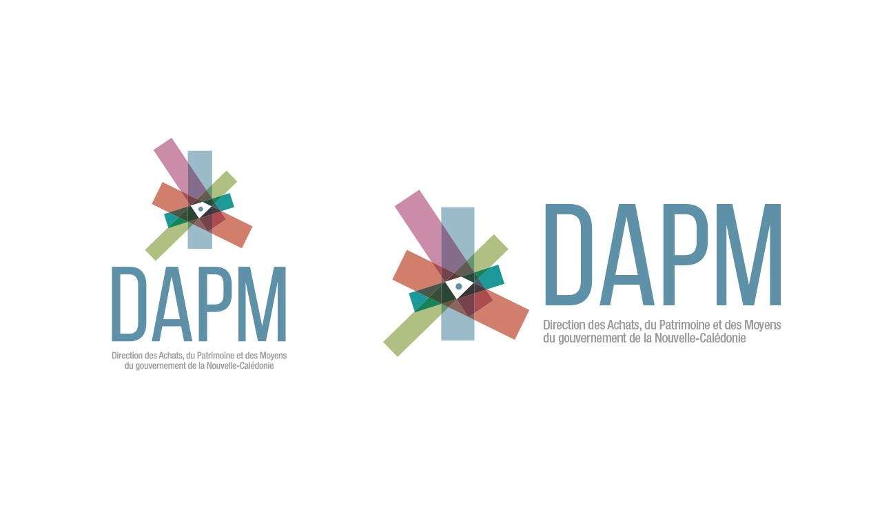 DAPM4.jpg