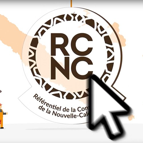 RCNC Motion design