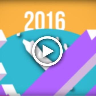 Vidéo Motion Design