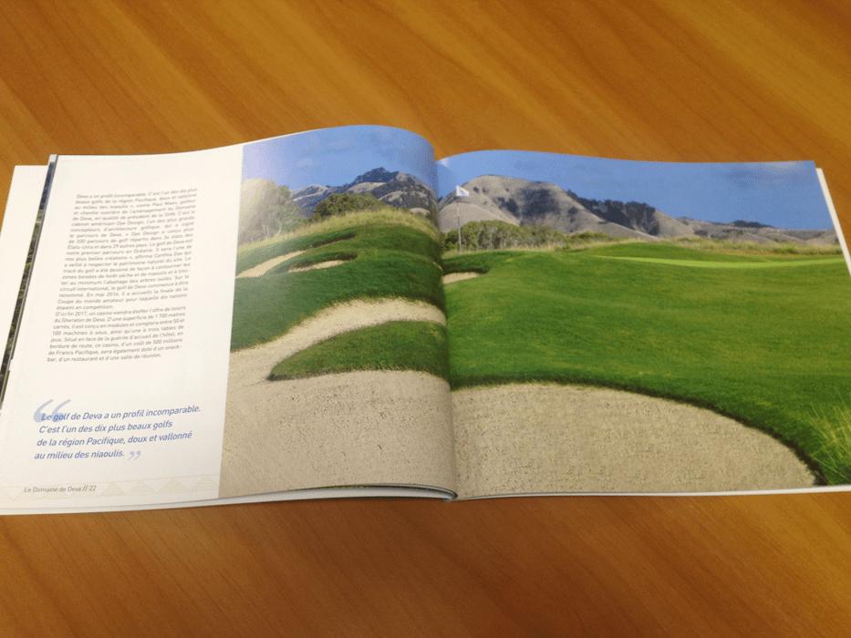 deva-livre-lise-en-page-golf.png