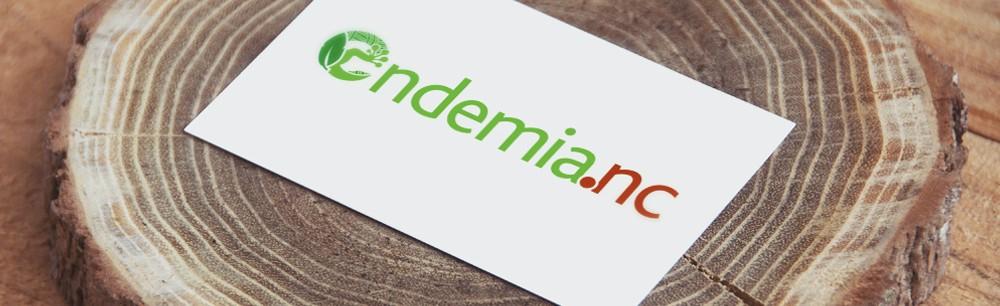 endemia-logook.jpg