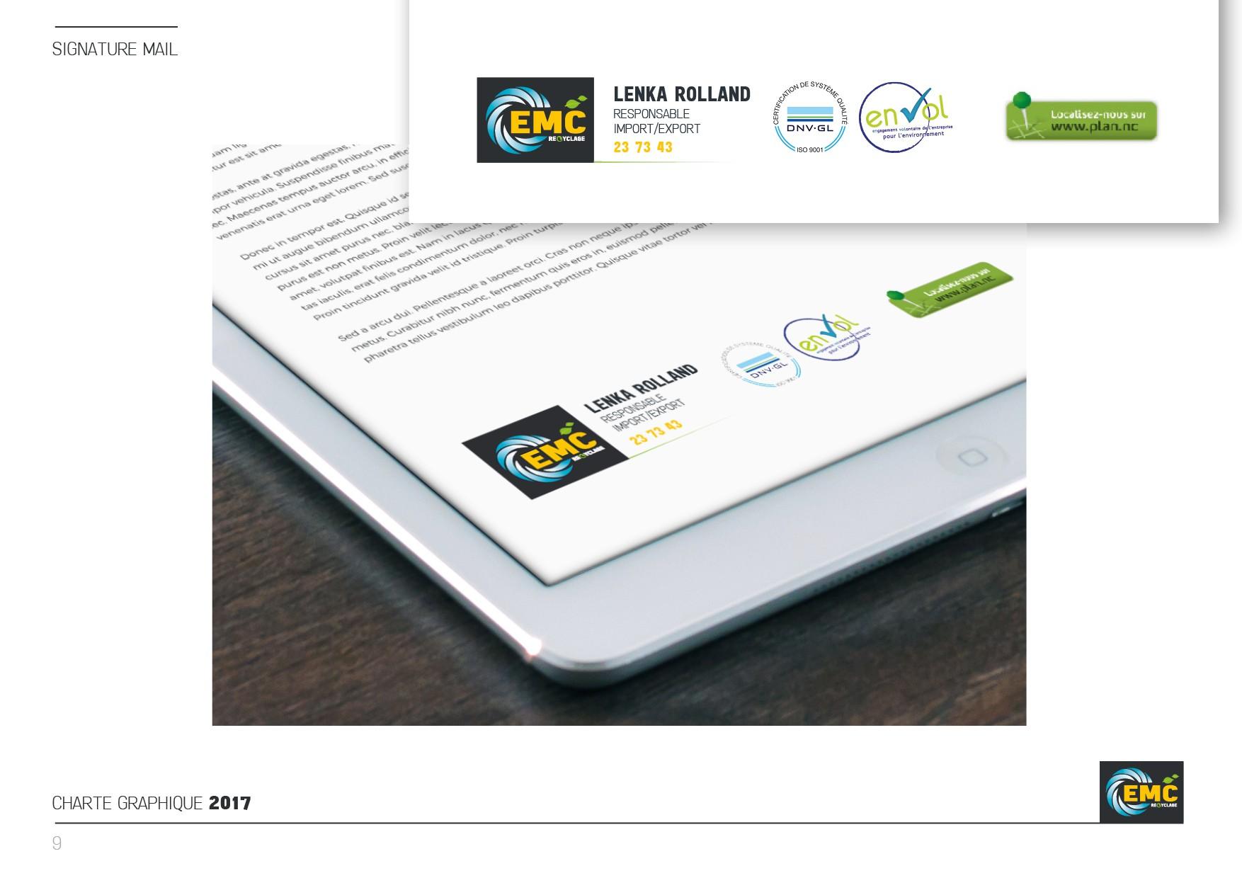 Charte-graphique-pour-page-web9.jpg