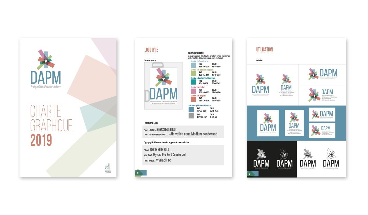 dapm2.jpg