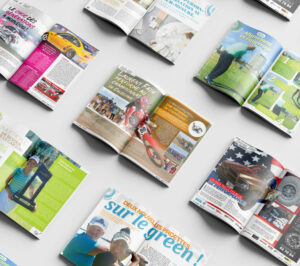 Magazine-ça-drift-et-Teetime