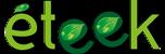 Agence de communication Nouméa